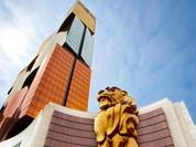 (2007) MGM Grand, Macau (3).jpg