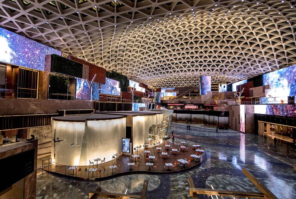 (2018) MGM Cotai, Taipa, Macau  (4).JPG