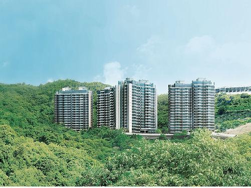 Mantin Heights, Ho Man Tin, Hong Kong.jpg