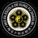 MuiFa_logo_preto-01.png