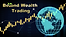 Beyond Wealth Trading Logo.png