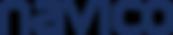 Navico_logo.svg.png