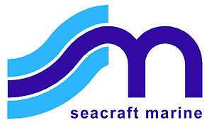 Logo Master copy.jpg