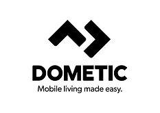 Dometic_vert_tagline_cmyk_3.jpg