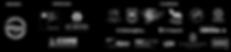 banner_logos2019-01.png