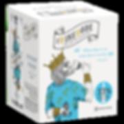 4pack_WINEMODE_PINOTNOIR.png