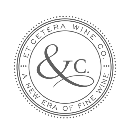 Et Cetera Seal-01.png