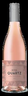 rose quartz.png