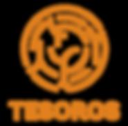 Logo_Tesoros_naranja.png