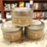 Leather Bound Books Candle.JPG