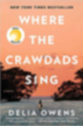 Where Crawdads Sing.jpg