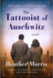 Tattooist Of Auschwitz.jpg