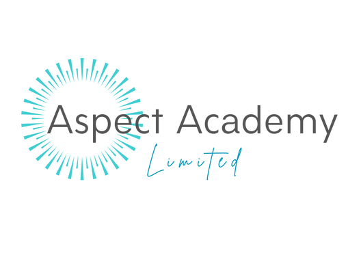 Copy of ASPECT LOGO 2020.png