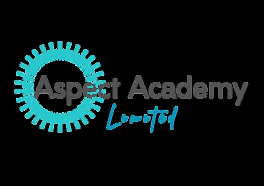 Copy of ASPECT LOGO 2020.png