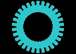 Aspect Icon 2020 Rebrand  (1).png