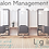 Thumbnail: MARCH 29th, Salon Management, Level 3 ! Log in to Learn