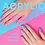 Thumbnail: Log in to Learn. Acrylic Nails, 4 Days Intensive Training
