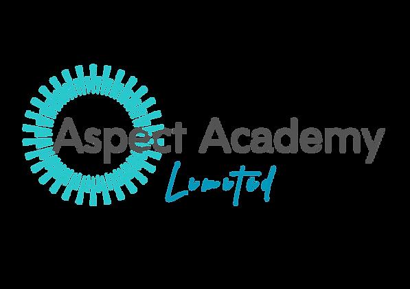 Aspect Academy Limited Logo