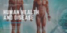 human health.png