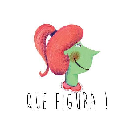 LOGO_QUE FIGURA!_PRETO_menor.jpg