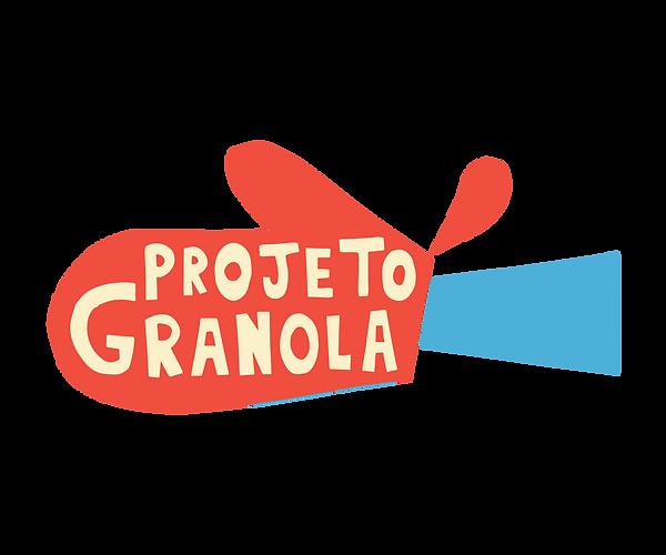 logo_projetogranola_semfundo.png