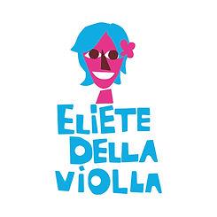 eliete_paz_insta.jpg