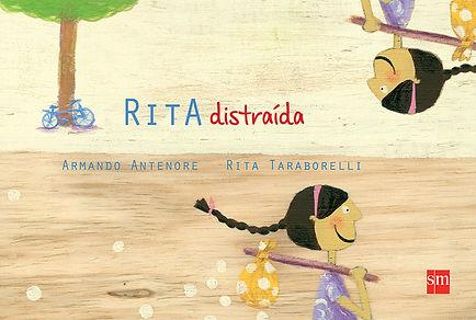 RITA DISTRAIDA_CAPA_menor.jpg