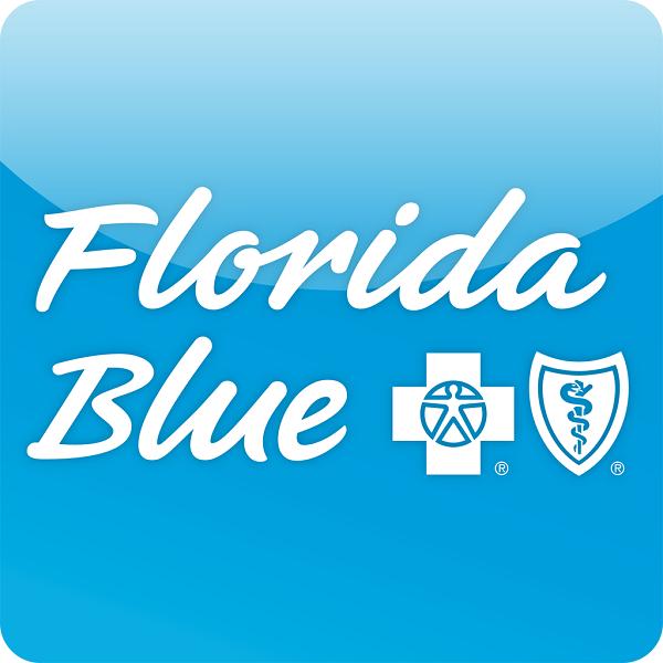 fl_blue