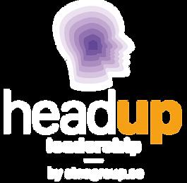 HeadUpL_1.2.2_logotype_whitepurple.png