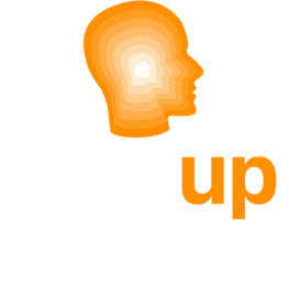 2HeadUpL_group_2.1.2_logotype_wellowwhit
