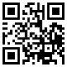 Iyounordic.com_hotel-demo-demo.png