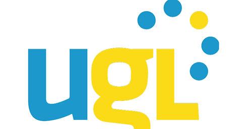 UGL_1200x628.jpg