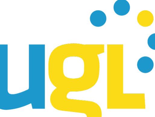 Utvecklas i din ledarroll med UGL!