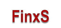 FinxS-2017.png