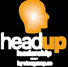 HeadUpL_1.1.2_logotype_wellowwhite.png