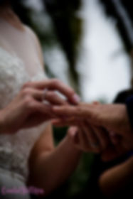 Engagement | Weddin Ring | Love