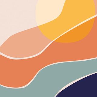 Sun & Wave