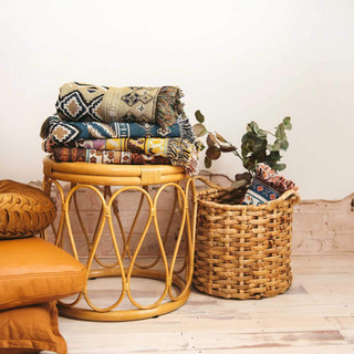 Rug collection for Hendeer