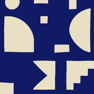 Minimalist & the Blue