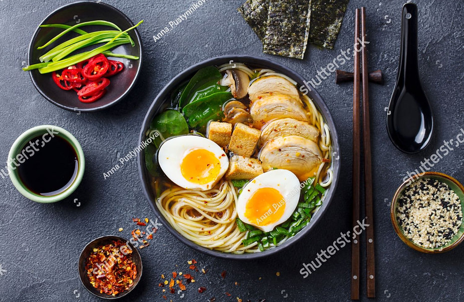 stock-photo-asian-noodle-soup-ramen-with