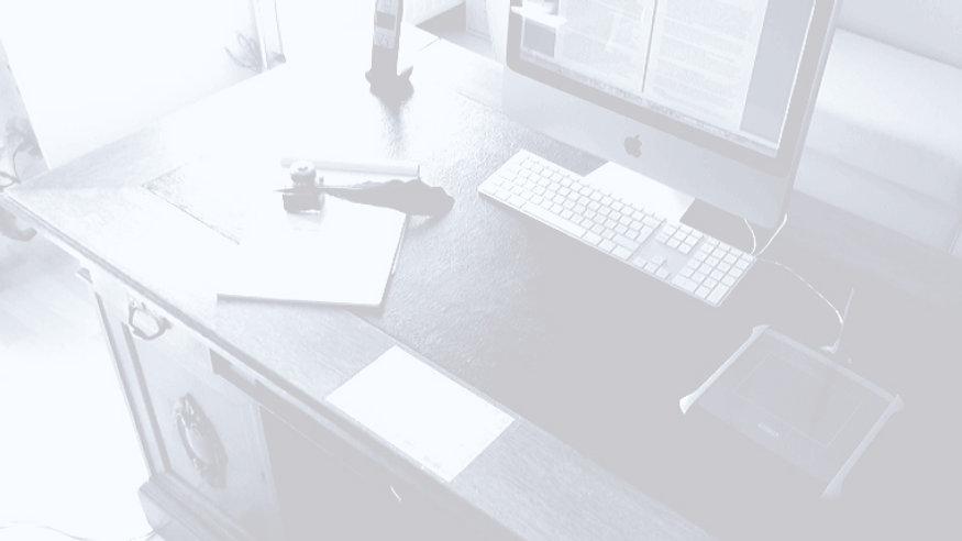 Creatie, Werk in uitvoering, computer, Mac, bureaublad