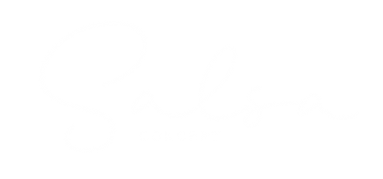 salsa_logo_nega.png