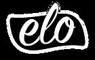 elo_logo_R.png