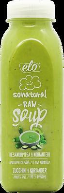 Raw_Soup_Zucchini.png