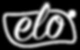 trademark_elo_white.png