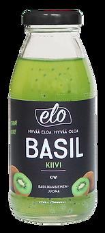 ELO-BASIL-kiwi.png