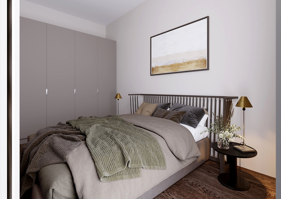 F_INKR_A_Bedroom_01B.jpg