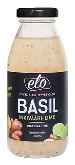 basil-inkivääri-lime.png