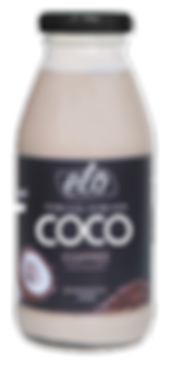 ELO-COCO-coffee.png