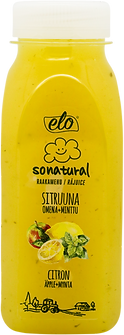 Sitruuna_Omena.png